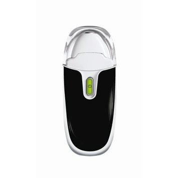 Zeno Mini Acne Clearing Device, Black