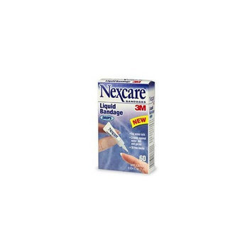 Nexcare No-Sting Liquid Bandage Drops .034 fl oz
