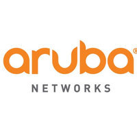 Aruba Networks Mounting Bracket for Battery