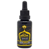 Surthrival Pine Pollen Gold Formula 30 mL
