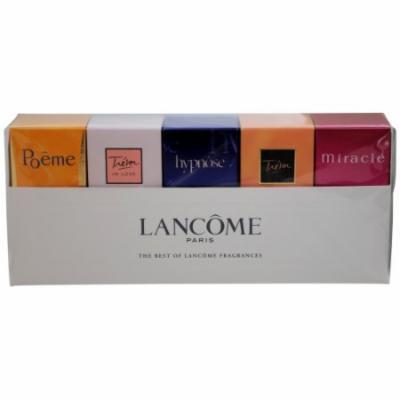 Lancôme Mini Fragrance Gift Set for Women