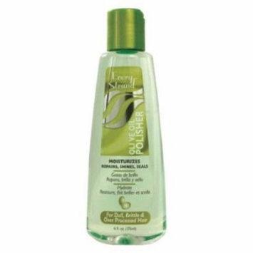 Every Strand Hair Polisher Olive Oil, 6 oz