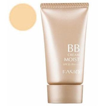 KOSE FASIO BB Cream Moist Color:02 30g
