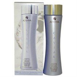 ALTERNA CAVIAR Anti-Aging Brunette Conditioner, 8.5 fl oz