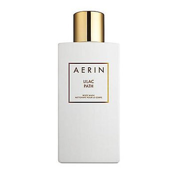 AERIN Lilac Path Body Wash/7.6 oz. - No Size