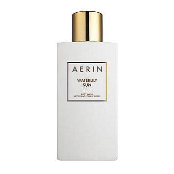 AERIN Waterlily Sun Body Wash/7.6 oz. - No Size