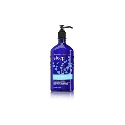 Bath & Body Works Aromatherapy Sleep Lavender Vanilla