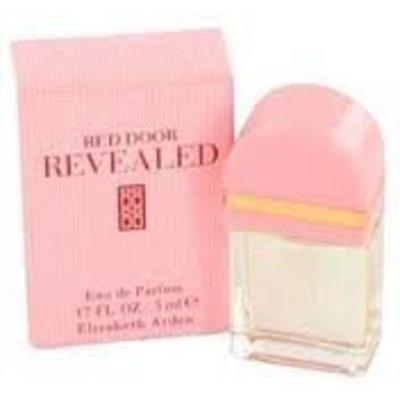 Red Door Revealed .17 oz. Eau De Parfum for Women by Elizabeth Arden