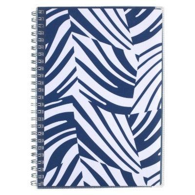 Mead Zebra/Dot Planner