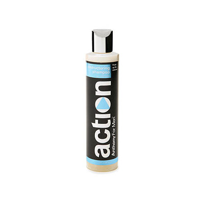 Anthony Logistics for Men Action Restructuring Shampoo