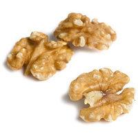 Taste Specialty Foods, Walnut Halves, Light, 5-Pound Bag
