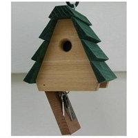 Songbird Essentials SE522 Hide-A-Key House