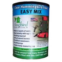 Songbird Essentials SE629 24 oz. Clear Nectar