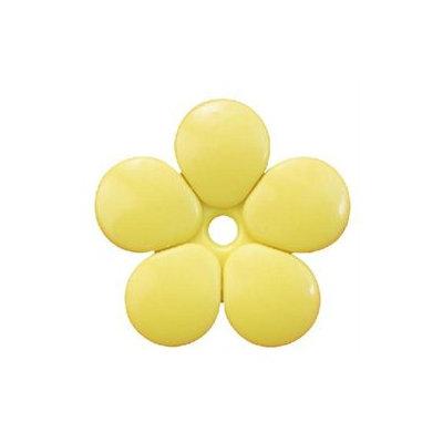 Songbird Essentials Yellow Replacement Flowers