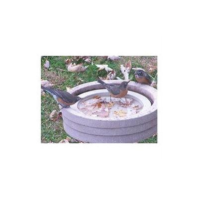 Songbird Essentials SE6017 Bird Bath Raft