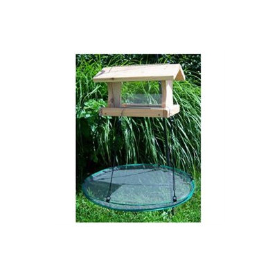 Songbird Essentials Seed Hoop 24 inch SeedHoop