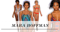 Mara Hoffman Collection