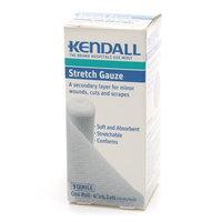Kendall Stretch Gauze
