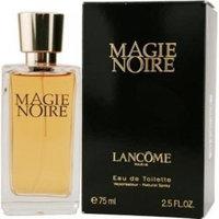 Lancôme Magie Noire By Lancôme For Women. Eau De Toilette Spray 2.5-Ounces
