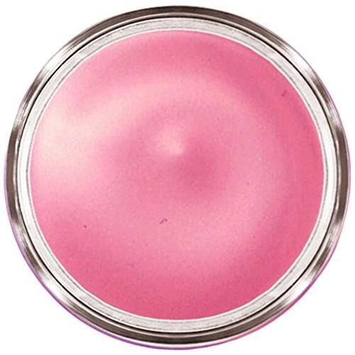 Bella Pierre Bellapierre Cosmetics Pink Cheek & Lip Stain .176oz