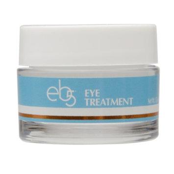 eb5 Eye Treatment Firming, Moisturizing Gel-Cream, .5 oz