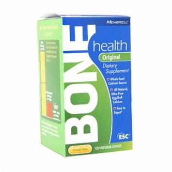 Membrell BONEhealth Eggshell Calcium