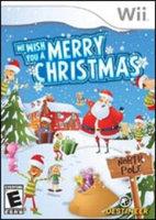 Destineer We Wish You A Merry Christmas