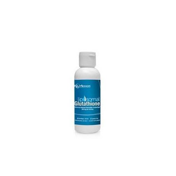 NuMedica - Liposomal Glutathione - 120 ml