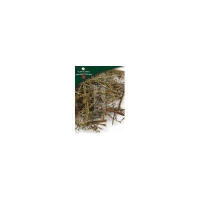 Qing Hao, unsulfured Artemisia annua herb Plum Flower®500 g/bag