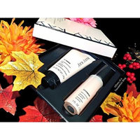 Timewise Microdermabrasion Plus Set