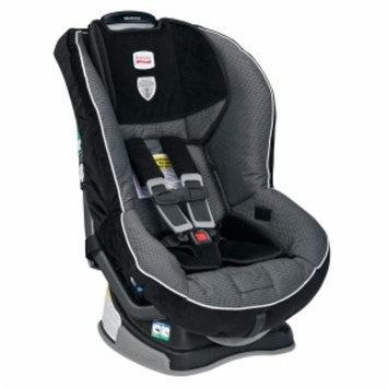 Britax Marathon G4 Convertible Car Seat, Onyx, 1 ea