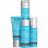 Paula's Choice RESIST Travel Kit for Normal to Oily Skin - Travel Kit