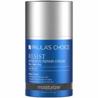 Paula's Choice RESIST Intensive Repair Cream - 1.7 oz