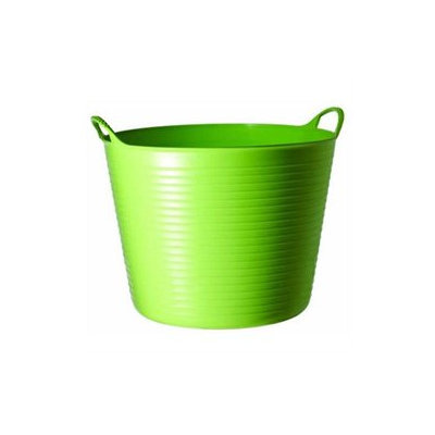 Tubtrugs SP26PST Pistachio Tubtrugs Sp26 6.5 Gallon