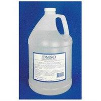 Animal Legends Dmso Liquid Gallon - 09128/903D
