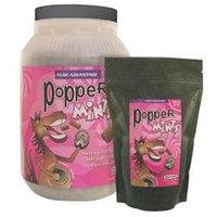 Durvet-Equine 698763 Popper Mints Treat Jar