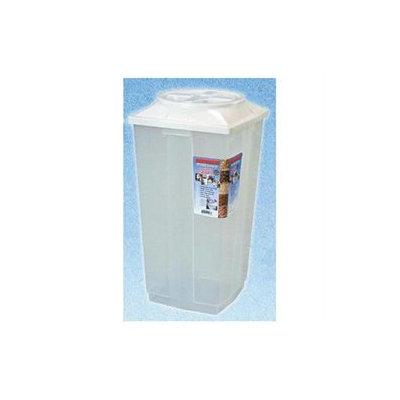 Gamma Plastics Inc. Gamma Plastics Company Vittles Vault - 4409