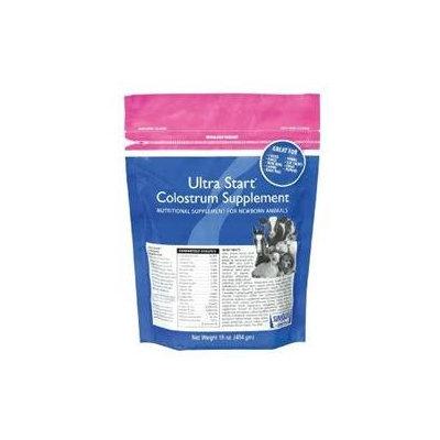 Milk Products Inc Milk Products Ultraflo A Start Colostrum 6 Oz
