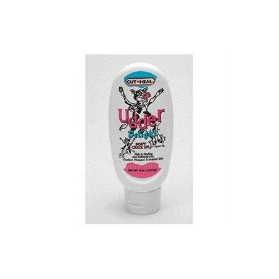 Durvet Cut Heal Udder Delight Cream 4 Ounces - 8300