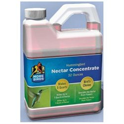 Classic Brands Llc Classic Brands 32 Concentrated Nectar 32 Ounce