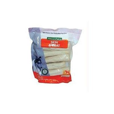 Salix 073064 Healthy Hide Skin and Coat Rolls
