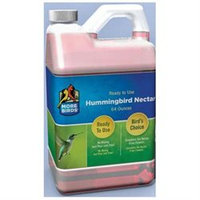 Classic Brands LLC Rtu Hummingbird Nectar Bird Food