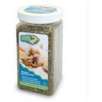 Our Pets Ourpets Company 090119 Cosmic Catnip Jar 3 Oz