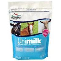 Manna Pro-Farm 667748 Unimilk Instantized Milk Replacer - 9 Pound