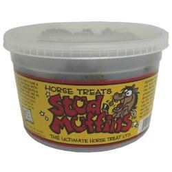 Stud Muffins - Stud Muffins Tub 20 Ounce - 1020-1016