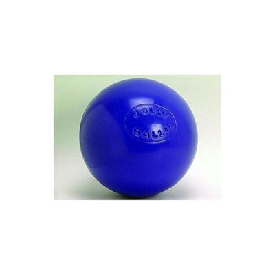 Jolly Pets 310 Push-N-Play Ball With Plug