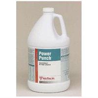 Durvet Vets Plus Power Punch Drench 1 Gallon - 20-602