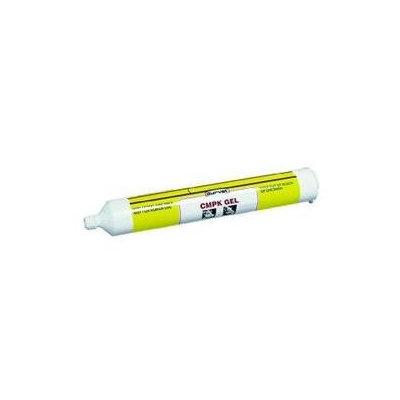Durvet Key Items Cmpk Gel White 300 Milliliter - 01 1110245