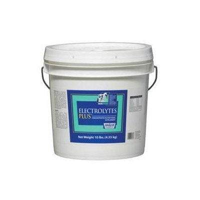 Milk Products Sav-a-caf Electrolyte Plus 10 Pound - 01-7408-0321