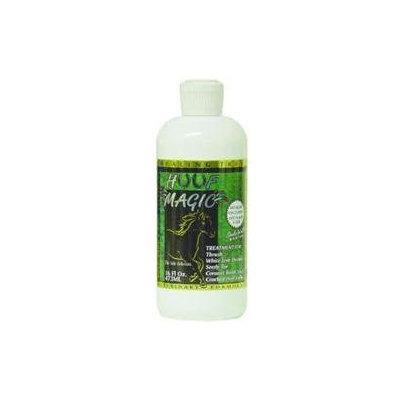 Healing Tree Products Huuf Magic Thrush Antiseptic 16 Oz